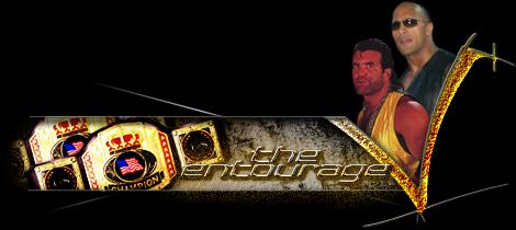 File:U.S. Tag Team Champions The Entourage.jpg