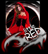 Little Red1