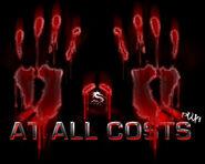 AtAllCosts1