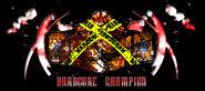 Hardcore Champion