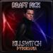 Killswitch 2010 draft pick