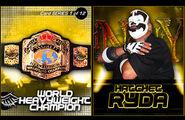 Worldheavycards3