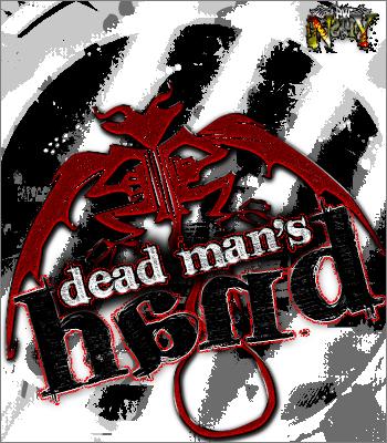 File:Dead Man's Hand.jpg