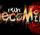 PWA Homecoming (2006)