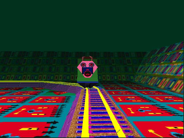 File:LSD-DE-HT-ChooChoo2.png
