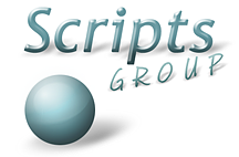 Grouplogo scripts