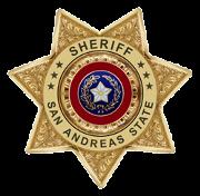 File:LSRP Sheriffs Logo.png