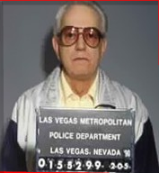 File:Philip Lazzari Mugshot.png