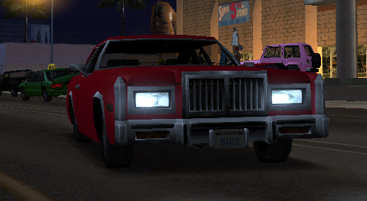 File:Amy favorite car.png