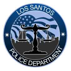File:LSPD.png