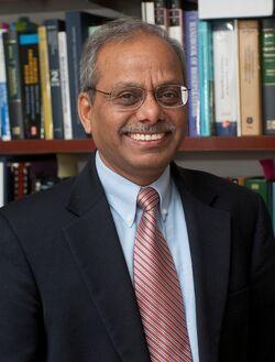 Rakesh Namir