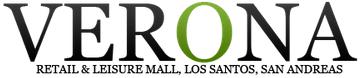 File:Verona Mall Logo.png