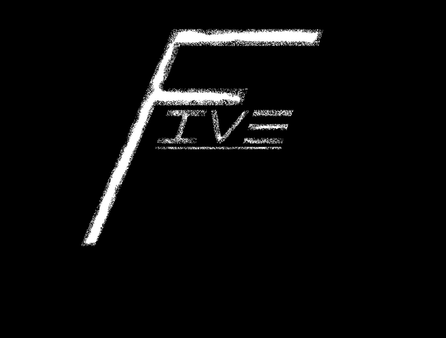 File:FIVE Logo.png