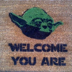 File:Welcome you are star wars banner.jpg