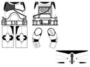 AirBorne Template