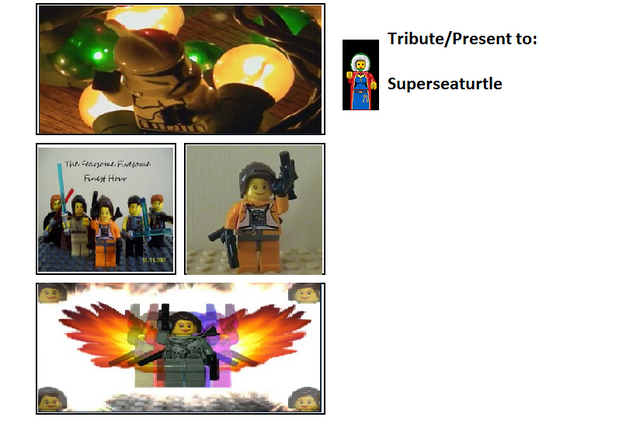 File:Turtlee.png