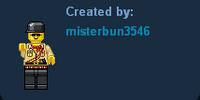 Misterbun3546