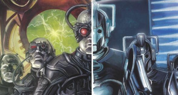 File:Borg Vs Cybermen.jpg