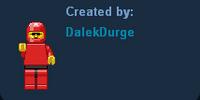 DalekDurge