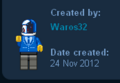 Thumbnail for version as of 16:10, December 30, 2012