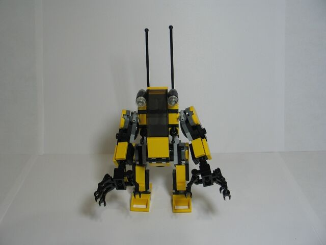 File:Walker Suit 001.jpg