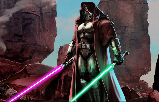 File:Awesome star wars drawing.PNG