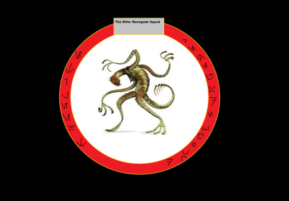 File:Renegade squad insignia.png