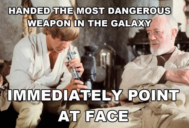 File:Dangerous Weapons.jpg