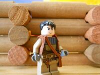 LegoBren