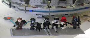 EF 002