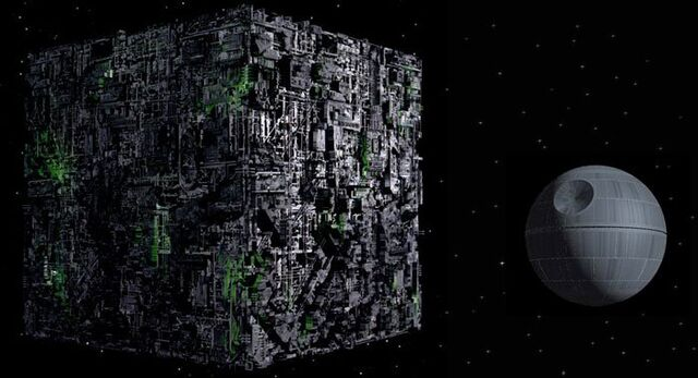 File:Borg Cube Vs Death Star.jpg