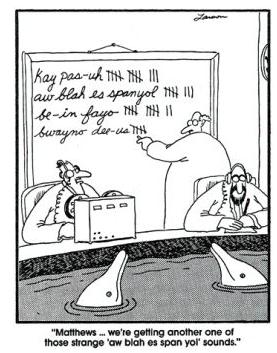 File:Gary Larson's Far Side Cartoons 2013-01-08 16-33-26.png