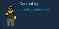 Misslegouniverse2143