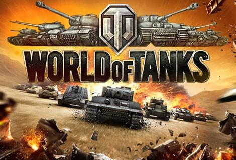 File:World of Tanks.jpg