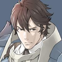 File:FireEmblem icon Frederick.jpg