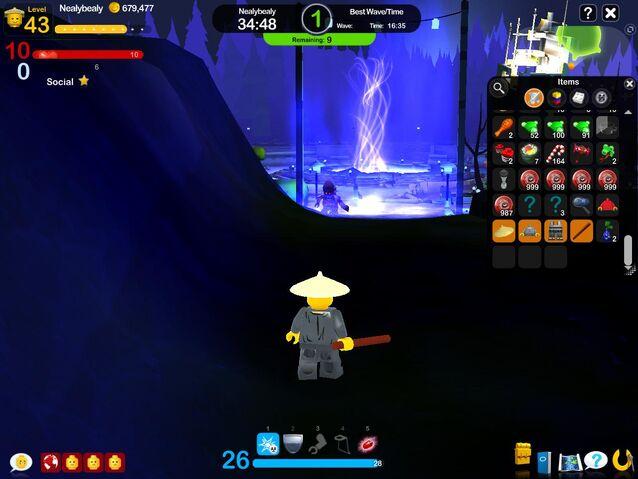 File:LEGO Universe 2011-12-09 20-59-44.jpg