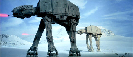 File:All Terrain Armored Transport in Star Wars.JPG