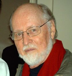 Johnwilliams2006
