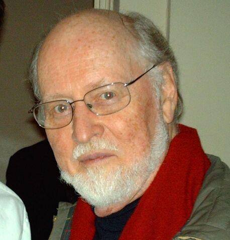 File:Johnwilliams2006.JPG
