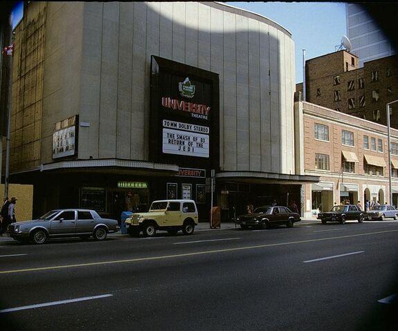 File:University Theatre 1983.jpg