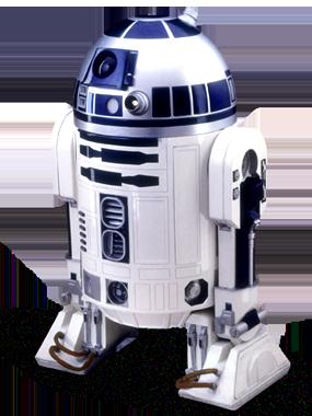 File:R2-D2 Droid.png