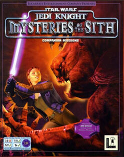 Mystery-of-the-Sith