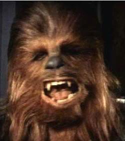 Chewbacca-2-