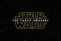 Thumbnail for version as of 04:46, November 7, 2014