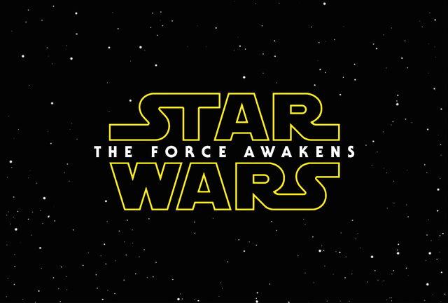 File:SW TFA Logo.jpg