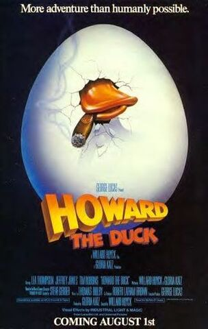 File:Howard the Duck (1986).jpg