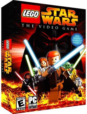 File:Legostarwarsthevideogame.jpg