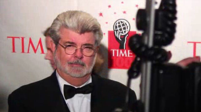File:Time 100 George Lucas.jpg