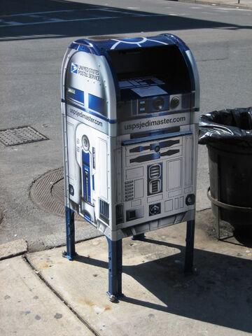 File:R2-D2 Mailbox Boston.jpg