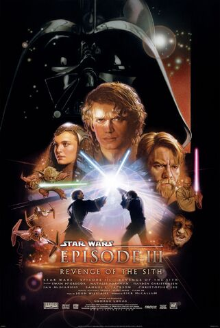 File:Star Wars Episode III Revenge of the Sith poster.jpg